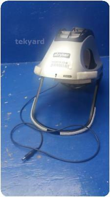 Stryker T5 400-610 Personal Protection System Helmet @ (201835)