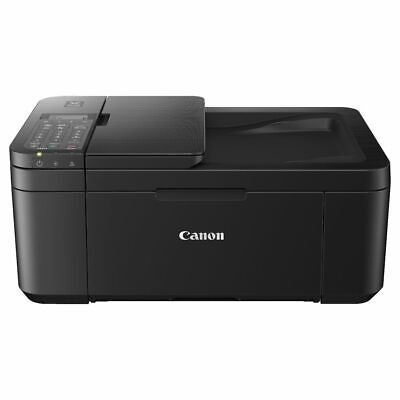 Canon Home Office A4 Colour Inkjet MFC Printer TR4560