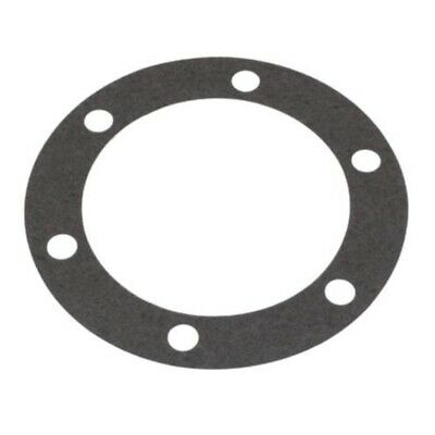 Transmission Main Drive Shaft Retainer Gasket Replacement for Ford 181476M1