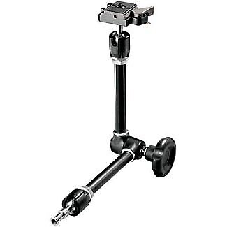 Manfrotto 244RC Variable Friction Arm  with Quick Release 244RC