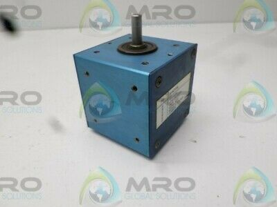 Dynapar 2201203000 Encoder * Used *
