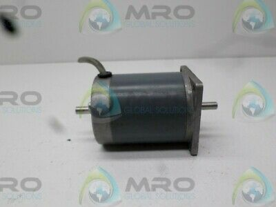 Compumotor M57-83 Encoder * Used *
