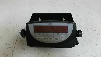 Ice Lake 120 Controller *Used*
