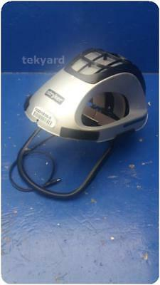 Stryker T5 400-610 Personal Protection System Helmet @ (201836)