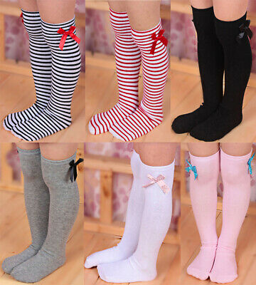 8bf143515da97 Newborn Baby Girl Tights Toddler Clothing Bow Kintting Stockings Pantyhose  Pants