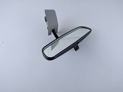 1996-2005 Honda Civic  Interior Rear View Center Mirror IE8011681 Donnelly OEM