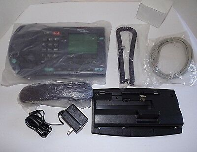 NEW NIB Nortel I2004 Internet Telephone NTEX00BA