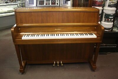 SCHOMER UPRIGHT PIANO, hardly used  - $335 00 | PicClick