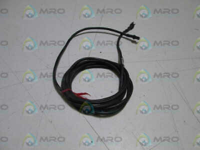 Keyence Cable Extension Ca-D2 *Used*