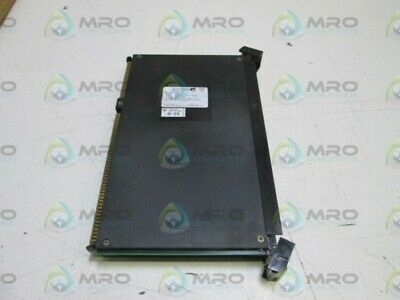 Reliance Electric Memory Module 57413-3F *Used*