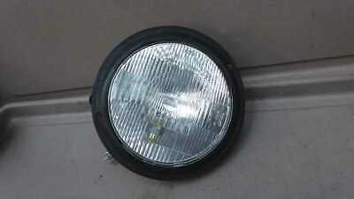 HONDA JC11 CBX125F Light   1486607410