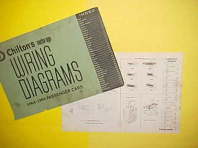 1964 1965 1966 1967 1968 Ford Fairlane 500 Xl Gt Ranchero Torino Wiring Diagrams