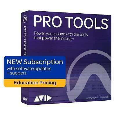 or Pro Tools 12.5 HD For Mac ✅Avid Pro Tools 10 HD For PC 64 Bits