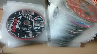 No Strings Attached (2010) - DVD-ROM Video - Films CD Disc Only