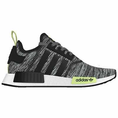 c6efc8f9019c7 LIMITED EDITION ADIDAS MICROPACER OG Snakeskin 8000 Running zx Shoe ...