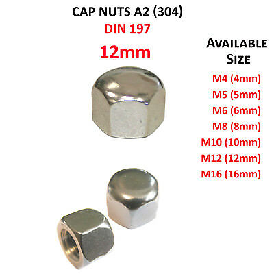 M4-4mm HEX HEXAGONAL METRIC FULL NUTS GRADE 8 BRIGHT ZINC PLATED FS1534