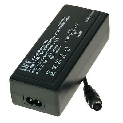 R5Y39 Alimentatore 19V SOSTITUISCE Dell PPP012DS PPP012D-S RFRWK,