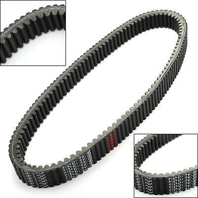 Drive Belt 1114OCx38W For CAN-AM 422280652 422280651 SKI-DOO 417300383/41730 US