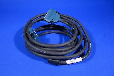 National Instruments Cable 183432B-05 183432B 5 Meter Cable DAQ DA