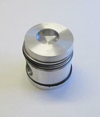 Lister Petter Genuine St Stw Ts Engine Standard Size Piston Assembly 570-12840