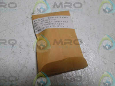 Pic Design Mfmg-24 Hubless Spur Gear * New No Box *