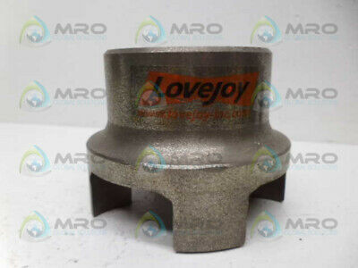 Lovejoy 62414 Jaw Coupling *Used*