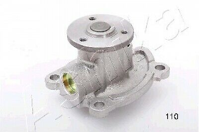 Water Pump for Renault Megane Smart Forfour Fortwo