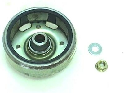 Adly Generator Flywheel 2003 Silver Fox 50 Scooter Moped 31110-116-000