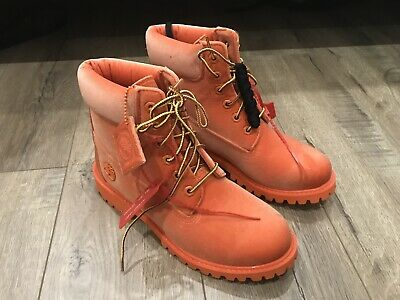 Velour Off 00 White Timberland New '6inch' X Boots487 Women tsCxoQrdhB