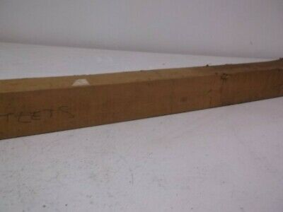 Sgl Waber 34834305 Multiple Outlet Strip * New In Box *