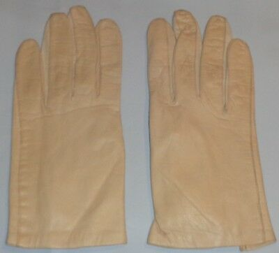 0ba2134be Gloves, Vintage Accessories, Vintage, Clothing, Shoes & Accessories ...