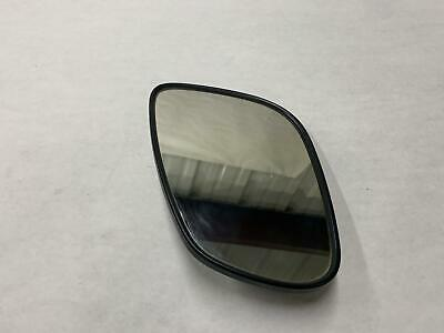 For Porsche Cayenne 2008-2010 Driver Left Door Mirror Glass OEM955-731-037-05