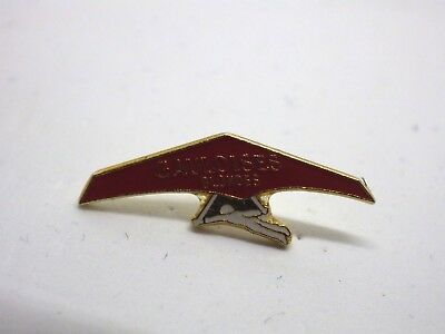 Pin's Vintage Year 1992 Cigarette Gallic Lot R070
