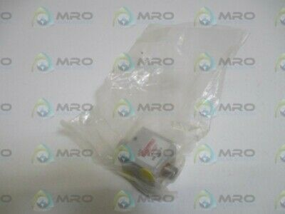 Compact Q79-171-A Cylinder * New In A Bag *