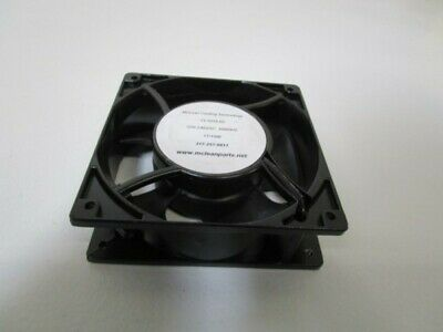 Mclean Cooling Technology Fan 13-1015-02 * New No Box *