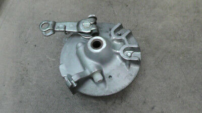SUZUKI CZ41A Choinori Front Drum brake  1543889980