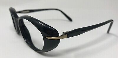ab56682999fb MAUI JIM PUNCHBOWL Sunglasses - Frame Only - Womens - $12.80 | PicClick