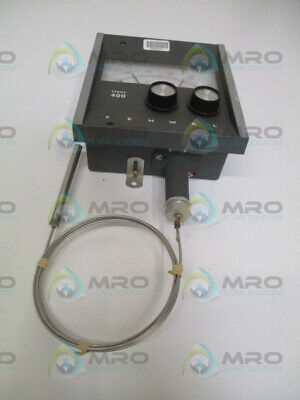 NEW FENWAL THERMOCOUPLE 230812-302 230812302