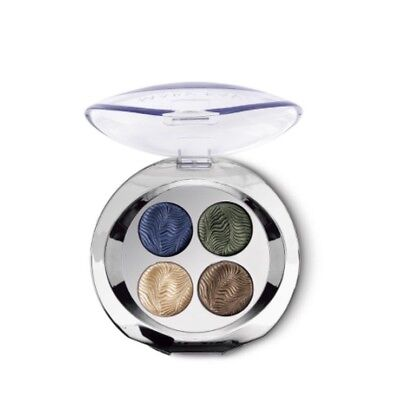 Paleta Sombras Pure Dimensions Mary Kay