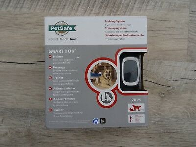 Petsafe Collier De Dressage Smart Dog Bluetooth