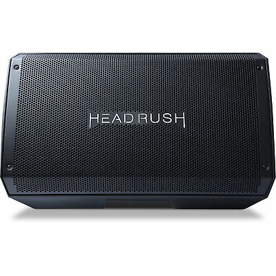 Headrush FRFR112XUS 2000W Powered Speaker
