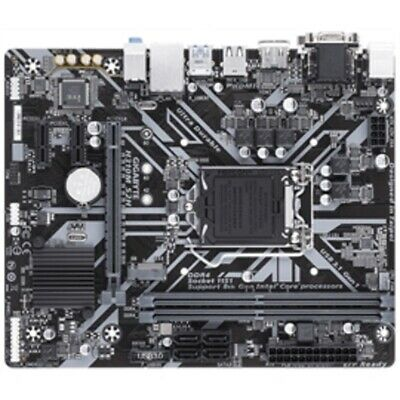 INTEL 945GM945PM CHIPSET DRIVER FOR WINDOWS MAC