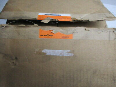 Rexnord Es60 7300120 Coupling * New In Box *