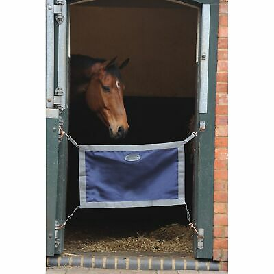 Weatherbeeta 1200d Stall Guard (WB188)