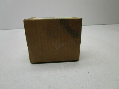Lovejoy 69790405465 Hub Grid Coupling * New In Box *