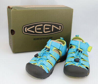 buy popular f26d3 6fb1f KINDERSANDALEN - KEEN Newport H2 Youth - Gr. 34 - Neu - für Jungen