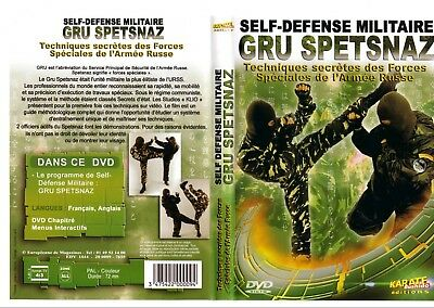 russian systema  6 dvd top quality