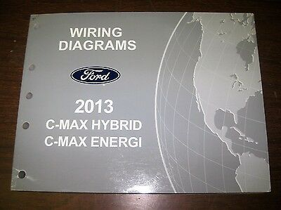 9200 International Truck Wiring Harness - Wiring Diagrams on