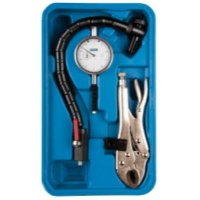 Fowler 72-520-767 Disc And Rotor/ball Joint Gage With X-proof Ip54 Shockproof