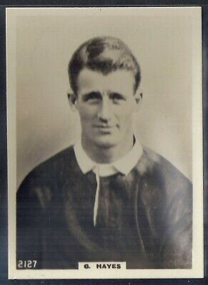 Pinnace Football (Lf Size Pinnace Back)-#2127- Rugby - St Helens Rfl - Hayes